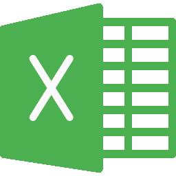 Danh sách mẫu hóa đơn trên hệ thống thật và hệ thống demo