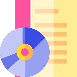 Bản Portable trình duyệt Firefox phiên bản 4.0
