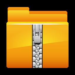 Phần mềm fix lỗi CCID với win XP với USB Token V4